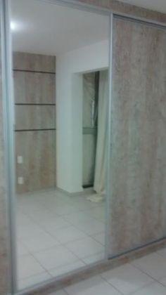 Compre Apartamento com 3 Quartos, Residencial Eldorado, Goiânia por R$ 395.000,00. Possui 105, 2 vagas na garagem. Acesse já e entre em contato!