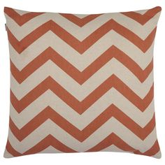 Refresh your home for less. Dune, Furniture Decor, Modern Furniture, Stylish Home Decor, Window Coverings, Home Accents, Accent Decor, Decorative Pillows, Color Schemes