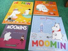 ムーミンの絵本 フィンランド語 フィンランドの旅2011年版9:田舎暮らし 人生創造 浅野誠