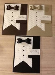 Birthday card ideas for men scrapbook 20 Ideas for 2019 – Masculine cards – crfthold Bday Cards, Birthday Cards For Men, Handmade Birthday Cards, Greeting Cards Handmade, Cards For Men Handmade, Men's Cards, Diy Birthday, Birthday Wishes, Craft Cards
