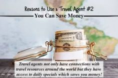 Weekly Travel Planning Tips   #travelplanner #traveltips #destinationweddingplanning #honeymoonideas #honeymoon #romantictravel