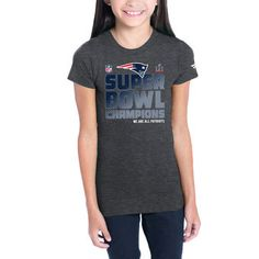 New 42 best Super bowl T shirt images | Nfl football, Super Bowl, Supper
