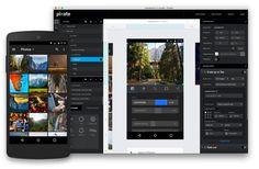 pixate-and-form-1-3-pixate-screenshot-412a9155-1240.jpg (1240×814)
