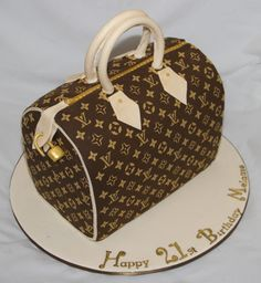 louis vuitton cake - Cerca con Google