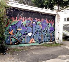 toakie#toak #toakie #köln #style #graffiti #graff #hyc #rain #cityleaks # - http://streetiam.com/toakietoak-toakie-koln-style-graffitigraffhyc-rain-cityleaks/