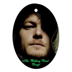 CHECK OUT ALL THE WALKING DEAD DARYL CHRISTMAS ORNAMENTS I FOUND AT THE LINK BELOW FOR ONLY $8.99 ..... YOU MUST ORDER BEFORE NOVEMBER 20 IF YOU WANT IT TO ARRIVE BEFORE CHRISTMAS! http://www.blujay.com/?page=profile&profile_username=officer1963&catc=13007000