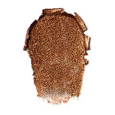 Long-Wear Cream Shadow: The shade pictured is Copper and it is from Bobbi Brown
