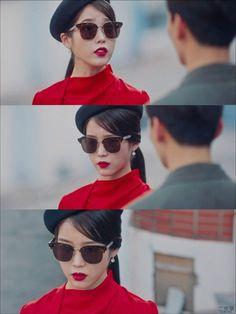 Drama Film, Persona, Sunglasses, Films, Fashion, Movies, Moda, Fashion Styles, Cinema