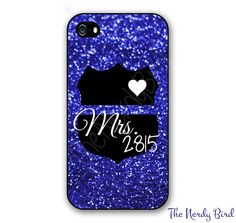 Thin Blue Line Police Wife Phone Case for Apple iPhone 4 5 6 and 6 plus Sa - Blue Iphone 8 Case - Ideas of Blue Iphone 8 Case. - Thin Blue Line Police Wife Phone Case for Apple iPhone 4 5 6 and 6 plus Samsung Galaxy Cop Wife, Police Officer Wife, Police Wife Life, Police Family, Police Girlfriend, Cheap Iphone 7 Cases, Iphone 6 Cases, Iphone 6 Plus Case, Iphone 4
