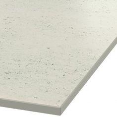 Plastic Cutting Board, Concrete, Bbq, Barbecue, Barrel Smoker