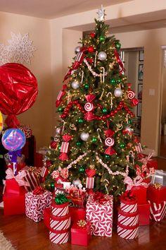 Disney House Decor Disney House, Disney Home Decor, Celebrations, Christmas Tree, Holiday Decor, Teal Christmas Tree, Xmas Trees, Christmas Trees, Xmas Tree