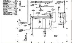 automotive wiring diagram  isuzu wiring diagram for isuzu automotive wiring diagrams