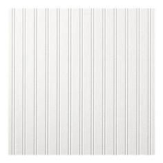 1000 images about paintable wallpaper on pinterest - Paintable wallpaper menards ...