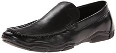 Kenneth Cole REACTION Men's Tournament Slip-On Loafer - http://all-shoes-online.com/kenneth-cole-reaction/kenneth-cole-reaction-mens-tournament-slip-on