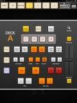 Maago Intros 4x4 DJ Controller & 4x4 Virtual Controller For iOS
