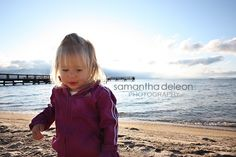 South Lake Tahoe location, by Samantha DeLeon, El Dorado Hills based children photographer samanthadeleonphotography.wordpress.com