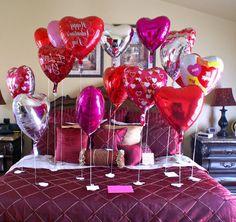 romantic-valentines-bedroom-decorating-ideas-15