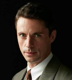Mathew Goode, A Discovery Of Witches, Hollywood Star, Downton Abbey, Gorgeous Men, Wedding Cards, Gentleman, Eye Candy, Actors