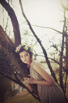 Title-less by Alexandra Sophie, via Flickr