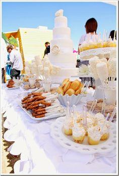17 Best Beach Wedding Foods Images Beach Wedding Foods