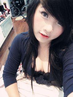 dara - Male - Cambodia » SheFacebook