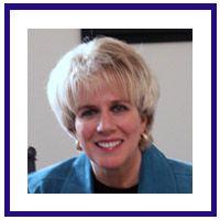 Featured Lesbian Real Estate Agent: Kathleen McMullen, Phoenix, Arizona