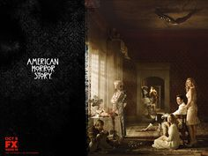 Google Image Result for http://images5.fanpop.com/image/photos/25800000/American-Horror-Story-american-horror-story-25850463-1600-1200.jpg