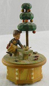Anri Thorens Music Box Girl Apple Tree Little Green Apples  http://www.ebay.com/itm/Anri-Thorens-Music-Box-Girl-Apple-Tree-Little-Green-Apples-/330705525514?pt=LH_DefaultDomain_0=item4cff95db0a#ht_4544wt_754