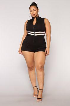 Skimpy short dress stunning nri babe in