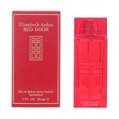 ELIZABETH ARDEN - RED DOOR EDT VAPO 30 ML