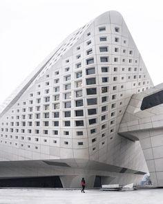 nexttoparchitects — #nextarch by @tukicui #next_top_architects 生日快乐...