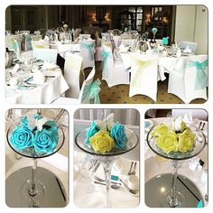 #nicheevents #all_shots #bride #bridetobe #brideideas #brideinspiration #chaircovers #centerpieces #martinivases #roses #butterflies #weddingbreakfast #reception #eventstyling #follow4follow #gettingmarried #instapic #instawed #instalike #instadaily #inst   Flickr - Photo Sharing!