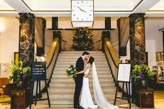 The Town Hall Hotel Wedding Venue London, East Central London Hotel Wedding Venues, Wedding Playlist, Civil Ceremony, Sexy Wedding Dresses, Wedding Music, London Wedding, Town Hall, Wedding Reception Decorations, Brides And Bridesmaids