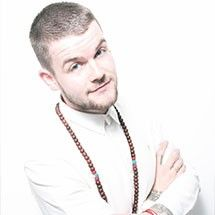 """As a self-confessed spiritual """"rule-breaker,"""" angel expert Kyle Gray wants you to release yourself from the conditions and rules that you may have put on yourself as a """"spiritual person""""—doing so will allow you to fully receive the love and assistance of the angels! In this comforting and refreshing interview, Kyle shares his early experience of being healed with one prayer to the angels, and how this first demonstration was the beginning of a beautiful relationship. Over his many years…"""