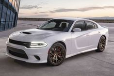 2018 Dodge Charger Colors, Release Date, Redesign, Price \u2013 To Say The  Concept Of Is Everything But Breathtaking Would Be A Real ...