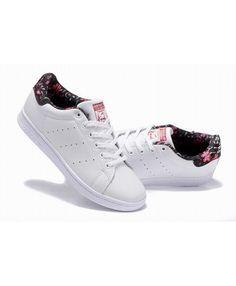 grey trainers, adidas stan smith, stan