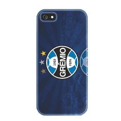64f9a66bf9 Capinha de Celular Grêmio Football Somente na FutFanatics você compra agora  Capinha de Celular Grêmio Football
