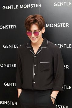 [CF] Ji Chang Wook summertime B-cuts forAMH       AMH has posted some B-cuts from Ji Chang Wook's photoshoot for their 2016 Spring/Summer Lookboo...