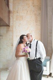 Wedding Photography Punta Cana Ambrogetti Ameztoy Photo Studio Sanctuary by Alsol (30 of 147)