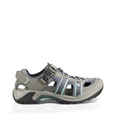 f18476bed42c Teva Womens Omnium SandalSlate75 M US   You can get more details by  clicking on the