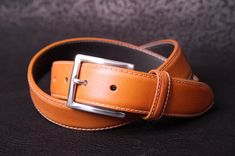 Black And Brown, Belt, Accessories, Belts, Jewelry Accessories