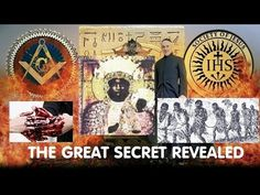 SECRET VIDEO, THE VATICAN DOESN'T WANT BLACK PEOPLE TO WATCH ! - YouTube