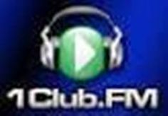 1Club.FM Jazz Masters | Net Radio Internet