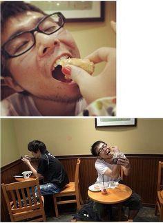 笑える画像集めたったwwwwwwwwwww