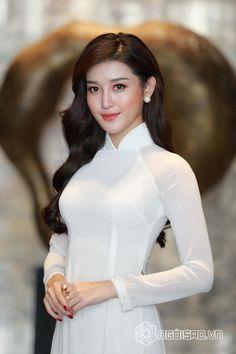 「Huyen Trang ao dai」の画像検索結果