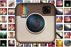 Instagram já permite embedar conteúdos, quer incentivar compartilhamento na web http://www.bluebus.com.br/instagram-ja-permite-embedar-conteudos-qr-incentivar-compartilhamento-na-web/
