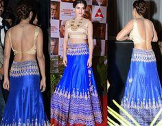 #Samantha #Gallery http://www.photodrive.in/samantha-ruth-prabhu-wallpapers/