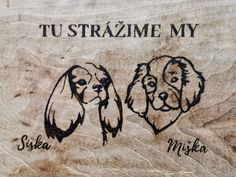 Pyrography, Arabic Calligraphy, Dogs, Art, Art Background, Kunst, Arabic Calligraphy Art, Performing Arts, Pet Dogs