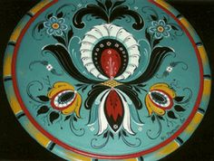 rosemaling | Life Drawing is $18 per session or $30 for two. Includes model fee.