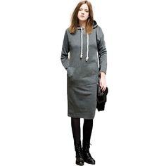 52c132a100739 New-autumn-winter-long-sleeve-fleece-sweatshirt-long-